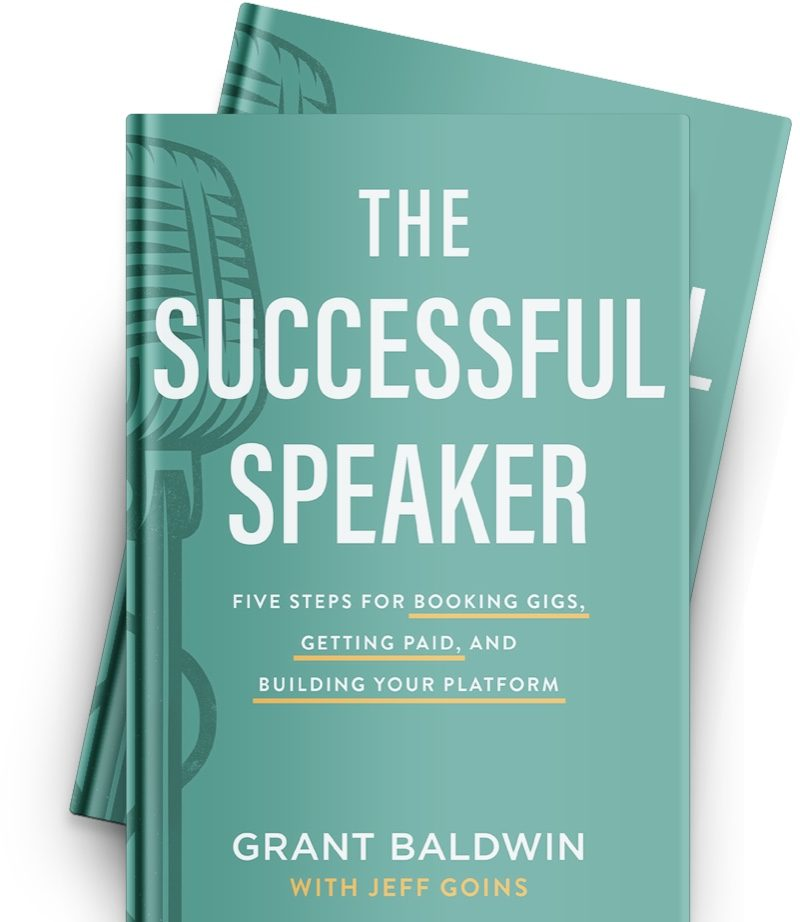 ss bn book e1574367160831 - Eps 54: How to Get Paid to Be A Successful Speaker