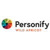 Personify Wild Apricot - The 10 Best Community Platforms For Course Creators If You're Done With Facebook