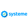systeme - The 10 Best Community Platforms For Course Creators If You're Done With Facebook