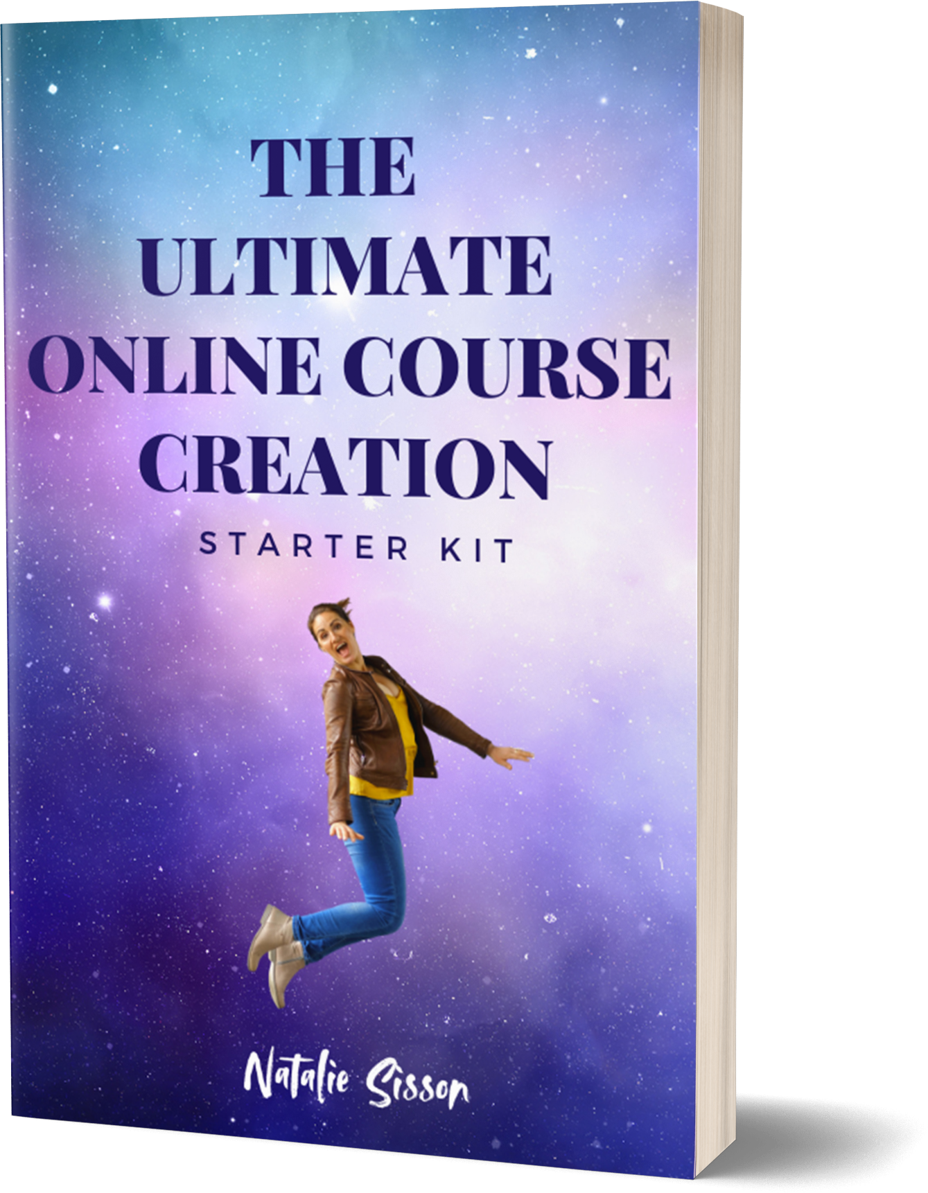 the-ultimate-online-courses-creation-starter-kit