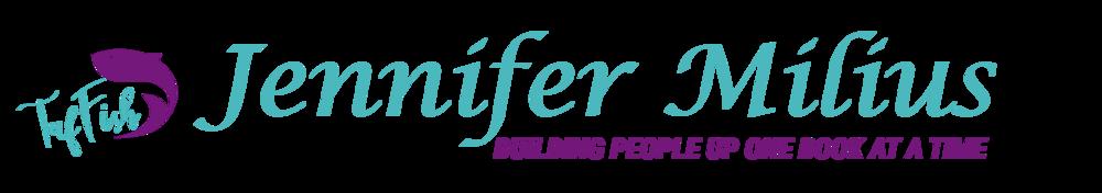 Tuffish Show Logo