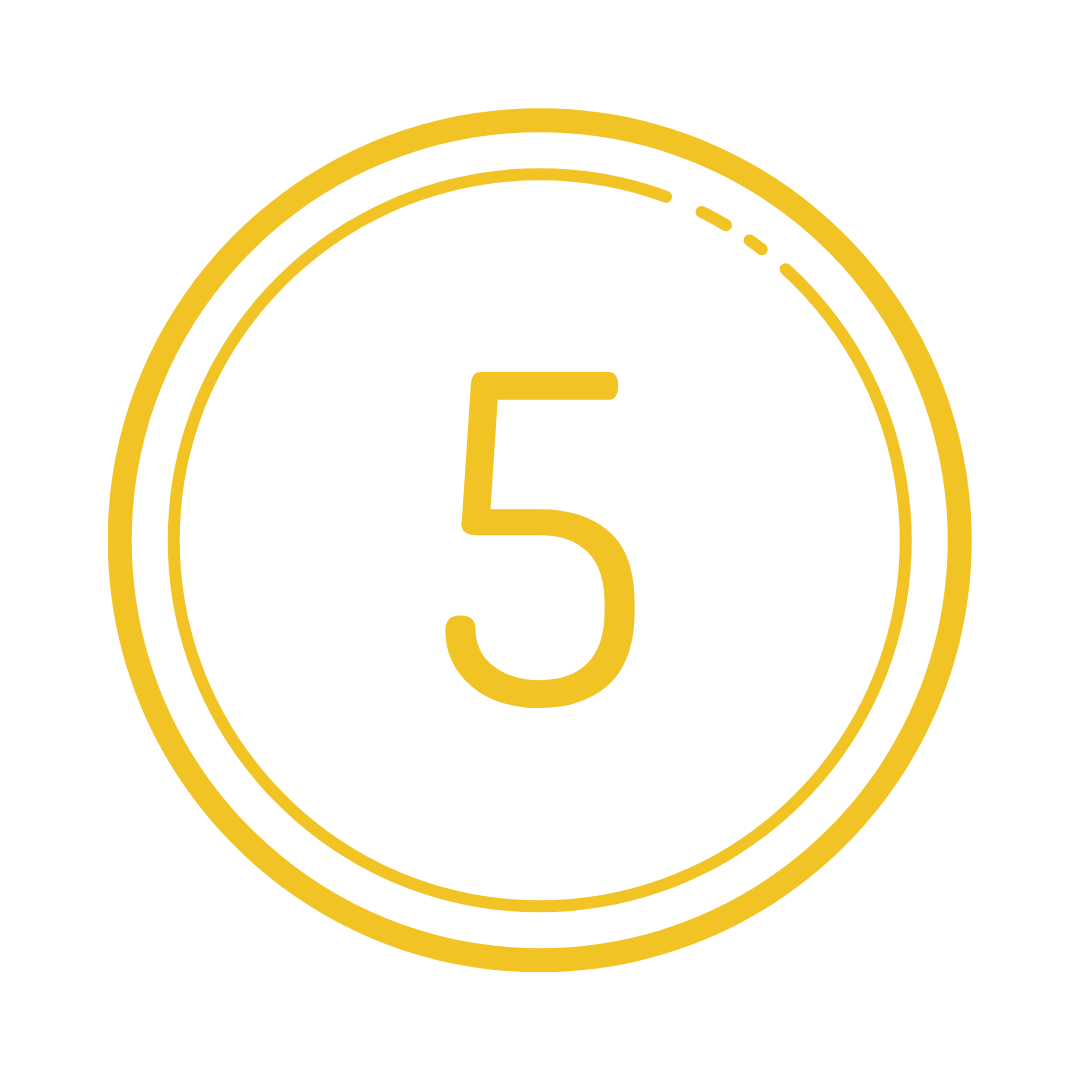 5 proven ways