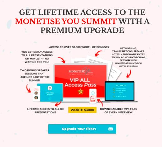 monetise-you-summit-premium-upgrade-with-mockup-image
